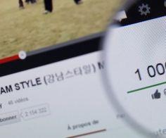 10 tips for social video success #socialmedia #blrbls #video