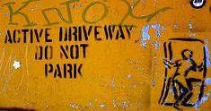 2010-09-21-brooklynstreetartWEBFaileweb4.jpg