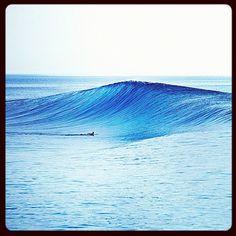 7edfee55e43 73 best Surfing images on Pinterest