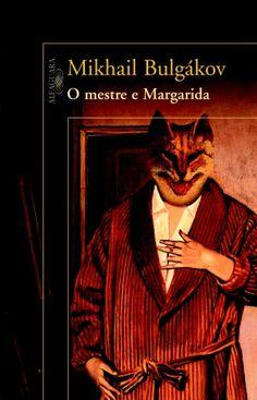 36 best livro images on pinterest livros book book book and book o mestre e margarida bulgkov livro que inspirou sympathy for the devil fandeluxe Image collections