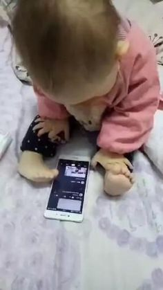 Videos, New Technology, Angel, Funny