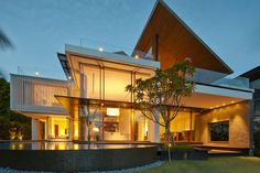 No. 2 by Robert Greg Shand Architects (39)