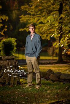 fall 2015 senior guys, what to wear, senior pictures, senior outdoor sessions, fall, Huntsville, AL, senior portrait photographers