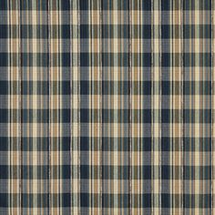 The K9585 ROYAL upholstery fabric by KOVI Fabrics features Plaid or Gingham pattern and Beige or Tan or Taupe, Dark Blue, Gold or Yellow as its colors. It is a Linen or Silk-Looks, Tweed type of upholstery fabric and it is made of 38% Acrylic, 35% polyester, 14% cotton, 13% Olefin material. It is rated Exceeds 50,000 Double Rubs (Heavy Duty) which makes this upholstery fabric ideal for residential, commercial and hospitality upholstery projects. For Help Please Call 800-8603105.