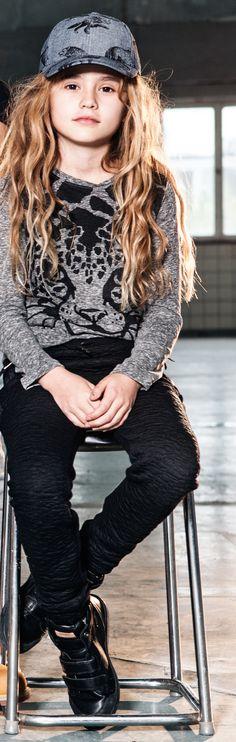 Molo winter 2015/16 | Kixx Online kinderkleding babykleding www.kixx-online.nl