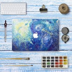 Shop our wide collection of MacBook Accessories. Available for MacBook Air and Pro devices. Let your laptop shine with our best accessories. Mac Laptop, Apple Laptop, Laptop Case, Laptop Skin, Ipad Case, Macbook Air Cover, Macbook Pro Case, Macbook Air Pro, Macbook Skin