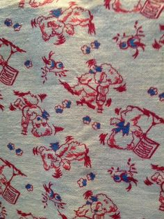 US $31.22 Used in Collectibles, Linens & Textiles (1930-Now), Feed & Flour Sacks