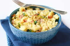 5 or less Archives - Pagina 6 van 46 - Chickslovefood Love Food, A Food, Food And Drink, Healthy Diners, Food Inspiration, Italian Recipes, Macaroni And Cheese, Foodies, Nom Nom