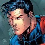 DC Comics   Welcome to DC Comics