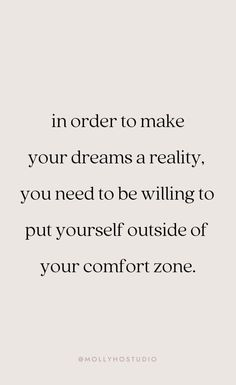 Motivacional Quotes, True Quotes, Words Quotes, Wise Words, Best Quotes, Sayings, Qoutes, Self Love Quotes, Quotes To Live By