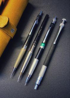 Zebra Drafix black drawing pen 0.5mm x 2 pens