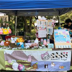 Shlii Kawaii Toys by ShliiKawaii Pet Allergies, Artist Alley, Vinyl Banners, Creature Design, Printed Materials, Dog Friends, Holiday Gifts, I Shop, Etsy Seller