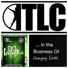 You'll find so much informacion in this FB-group https://www.facebook.com/groups/IasoTeaLose5In5Days