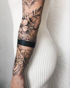 tattoo//tattoos//tattoos for women//tattoo ideas//tattoo designs//tattoos for wo. - tattoo//tattoos//tattoos for women//tattoo ideas//tattoo designs//tattoos for women small//tattoos - Mother Daughter Tattoos, Tattoos For Daughters, Sister Tattoos, Friend Tattoos, Girl Tattoos, Woman Tattoos, Best Friend Tattoo Quotes, Tattoos Pics, Mother Daughters