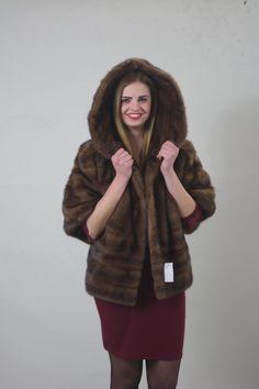 Hey, I found this really awesome Etsy listing at https://www.etsy.com/listing/261021272/luxury-giftfur-jacketfur-coat-weddingor