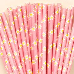 WHOLESALE+PAPER+STRAWS+Cheap+Discounted+Paper+by+ThePartyFairy,+$1.99
