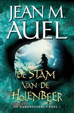 De Aardkinderen / 5 Een vuurplaats in steen (ebook), Jean Marie Auel I Love Books, Great Books, Books To Read, My Books, Reading Books, Book Writer, Book Nerd, Jean Auel, Saga