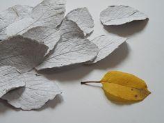 /sada 5 ks / Zboží prodejce FF design Origami, Plant Leaves, Plants, Design, Origami Paper, Plant, Origami Art, Planets