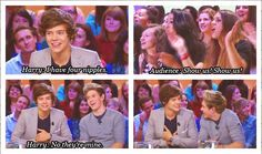"""""""they're mine""""....""""SHE'S MINE!"""" i see no difference. :)"""