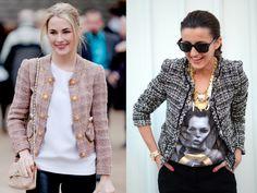 modelos-de-casaco-tweed