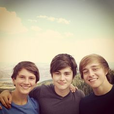 Before You Exit Mcdonough Brother My Bebe, Disney Music, Couple Photos, Pictures, Instagram, Singers, Brother, Band, Couple Shots