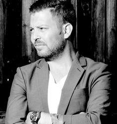 director/dop Michael Sauer Christensen