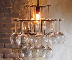 Again, another wonderful find by Alexan Events...I need this in my future home!