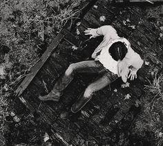Sam Winchester #Supernatural #bnw