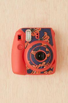 Instax Mini 8 Camera Stickers - Instax Camera - ideas of Instax Camera. Trending Instax Camera for sales. Polaroid Camera Pictures, Poloroid Camera, Fujifilm Polaroid, Instax Mini 8 Camera, Fujifilm Instax Mini 8, Polaroids, Instax 8, Camara Fujifilm, Instax Mini Ideas