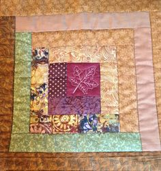 HOW TO JOIN QUILT AS YOU GO BLOCKS WITHOUT SASHING.