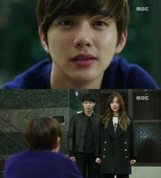 I Miss You Chosen As The Most Engaging Korean Drama pinned with Pinvolve썬시티카지노 JK1100.COM 썬시티카지노썬시티카지노 JK1100.COM 썬시티카지노썬시티카지노 JK1100.COM 썬시티카지노썬시티카지노 JK1100.COM 썬시티카지노썬시티카지노 JK1100.COM 썬시티카지노