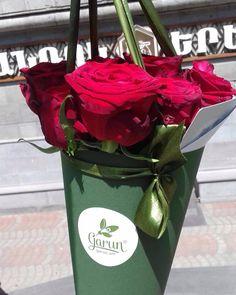 Առաքված է: Delivered! Доставлено! Délivré! garun.am #գարունամ #գարուն #ծաղիկների #առաքում #Երևան #Հայաստան #tsaghikneri #araqum #garunam #spring #flower #delivery #Yerevan #Armenia #гарунам #весна #доставка #цветов #Ереван #Армения #цветы #printemps #livraison #fleurs #Erevan #Arménie