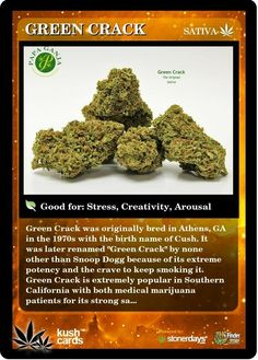 CANABIS AUTHORITY; Visit Our Legit, Reliable And Discreet Online Cannabis Dispensary And Get Your High Grade Medical Marijuana | Weed for Sale | THC and CBD Oil For sale | Cannabis oils | Edibles For Sale | Hemp Oil | Wax | Shrooms For Sale, Top Grade Strains ( Hybrid, Indica and Sativa). We sell at very moderate prices. https://www.canabisauthority.com Text or call +1 725 400 4731