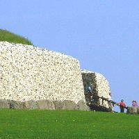 The Best of Ireland - Ireland's Top Ten Sights - What Not to Miss in Ireland - Ireland's Must-See Attractions
