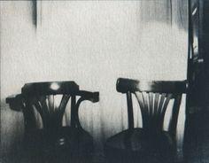 Individuality. Imágenes gestadas por Bárbara Ghidini