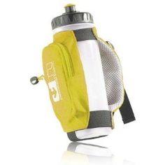 Ultimate Performance Kielder Handheld Bottle