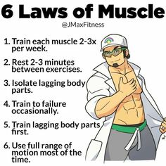 Planet Fitness Workout, Muscle Fitness, Fitness Tips, Men's Fitness, Band Workout, Gym Workout Tips, Workout Bodyweight, Workout Men, Workout Routines