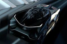 Faraday-Future-FFZERO1-Concept-top-view-02.jpg (2048×1360)