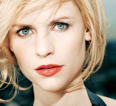 Claire Danes   ..rh