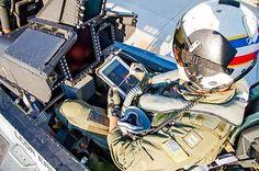 News dal mondo dell'Aeronautica - pagina 3 - Aeronautica
