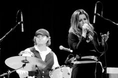 http://rockrollandlife.blogspot.com/2012/06/lisa-marie-presley-true-rock-n-roll.html