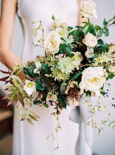 13-fall-bride-bouquet-lush