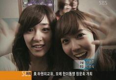 Jeti #MyJ Ice Princess, Jessica Jung, Snsd, Girls Generation, Kpop, Couples, Tiffany, Sparkle, Life