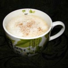 Chai sencillo @ allrecipes.com.mx