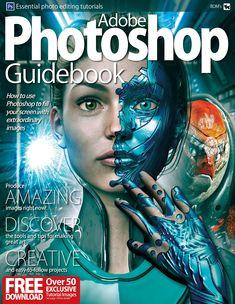 Omniscient Photoshop Tips Lightroom Photoshop Design, Photoshop Elements, Photoshop Tutorial, Actions Photoshop, Photoshop Lessons, Adobe Photoshop, Photoshop Website, Advanced Photoshop, Photoshop Filters