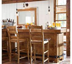 1000 Images About Barn Ideas On Pinterest Santa Cruz