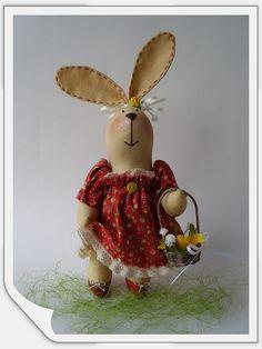Подборка кукол Елены Никанович - 7 Февраля 2014 - Кукла Тильда. Всё о Тильде, выкройки, мастер-классы.