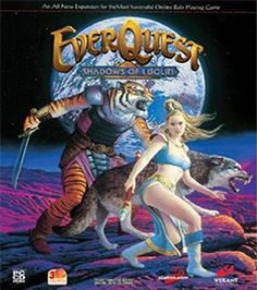 9 Best Everquest images in 2014 | Videogames, Armors, Fantasy art