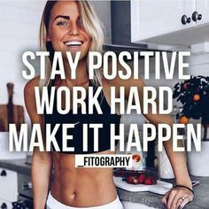 15 Fitness Motivational Quotes that Will Inspire You! – Avocadu Workout Clothes: How to Pick the Best Fitness Apparel Female Fitness Quotes To Motivate You Sport Motivation, Fitness Motivation Quotes, Health Motivation, Weight Loss Motivation, Workout Motivation, Sport Fitness, Fitness Goals, Fitness Tips, Health Fitness