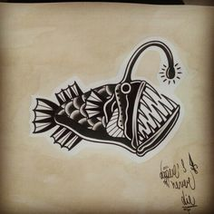 Follow me on instagran (@andyylurian)
